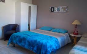 location chambre avec le trymen chambres avec vue sur la mer à guénolé