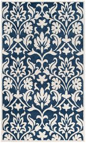 amherst indoor outdoor rugs easy care carpets safavieh