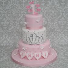 cake girl birthday cakes cakesbykit