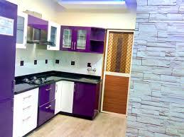 kitchen software design modular kitchen design software remodeling my online waraby room