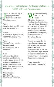 prayer of confession and thanksgiving prayer retreat u2014 colorado heritage education system