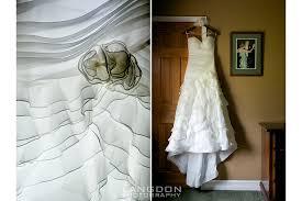 south jersey wedding photographers sayen house and gardens wedding south jersey wedding