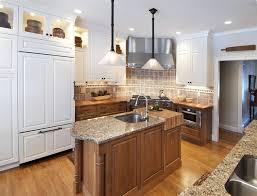 connecticut kitchen design kitchen design connecticut by ducci kitchens inc