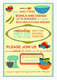 bathroom likable ideas about kitchen bridal showers shower