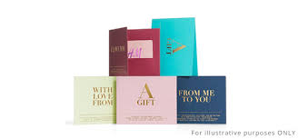 s gift card h m buy gift cards and vouchers online in singapore giftano