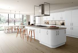 white kitchen ideas uk kitchen designs from around the mls kitchens