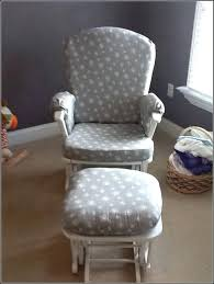 Rocking Chair Cushion Nursery Rocking Chair Covers Uk Rocking Chair Cushion Covers Rocking Chair