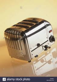 designer toaster designer toaster stock photo royalty free image 11040745 alamy