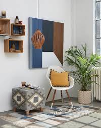Homesense Ottoman Small Space Living Room Homesense