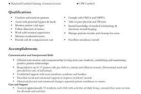 Sample Resume For Registered Nurse Position by Office Nurse Rn Resume Reentrycorps