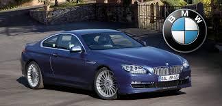 bmw car rental bmw car hire valencia rent bmw x6 x5 m6 cabriolet 3 series