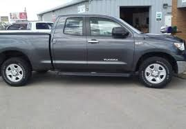 toyota tundra 2011 for sale 2011 toyota tundra in rapid city south dakota stock number