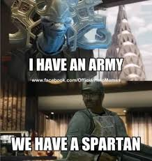 Funny Halo Memes - 1864 best halo and red vs blue images on pinterest red vs blue