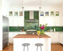 green tile kitchen backsplash lime green kitchen backsplash with glass mosaic tiles mosaic tile