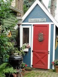 Cottages Gardens - cottage gardens enchant and enthrall u2026 diana u0027s designs austin
