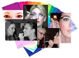 Makeup Classes Nyc Debra Macki Makeup Artists Boston New York Chicago Miami Las