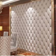 washable wallpaper for kitchen backsplash compare prices on washable floral wallpaper shopping buy