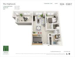 Station Square Floor Plans by Apartments For Rent At 1940 Washington St Newton Ma 02461