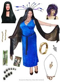 Size Halloween Costumes 4x Size Halloween Costumes 5x