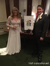 wedding signing canvas wedding signing board in sheen falls lodge kenmare kerry