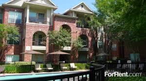 post oak park apartments for rent in houston tx forrent com