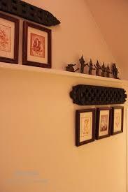 305 best decor images on pinterest indian homes indian