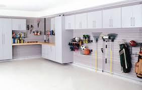 remodeling garage garage remodel ideas plan for complete home furniture 16 with