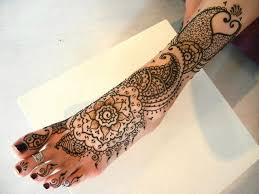 31 best henna tattoo ingredients images on pinterest hennas