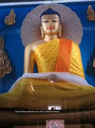 bodhi tree bodh gaya india top tips before you go with photos