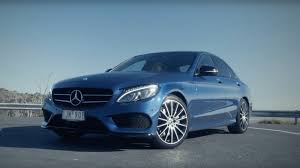 mercedes sport 2017 mercedes benz c200 sport edition on sale photos 1 of 8