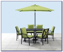 Carls Patio Furniture South Florida Stunning Patio Furniture West Palm Beach Patio Decor Photos