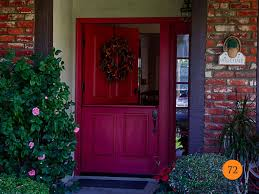 Clear Glass Entry Doors by Entry Doors With Sidelights Todays Entry Doors
