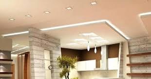 faux plafond cuisine eclairage cuisine plafond buyproxies info faux pour newsindo co