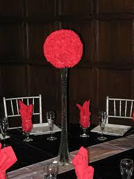 eiffel tower vase centerpieces 28 best let s vase it images on centrepiece