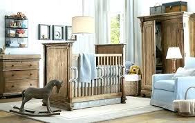 chambre bebe bois massif chambre bebe bois massif lit enfant bois brut mobilier chambre d