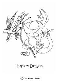 ultimate dragon coloring pages hellokids