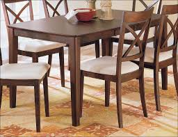 kitchen small white dining table set small round dining room