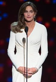 lexus driver bruce jenner caitlyn jenner may be charged with manslaughter today u0027s news