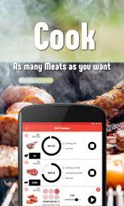 chrono cuisine chrono cuisine grillade et bbq 1 15 télécharger l apk pour android
