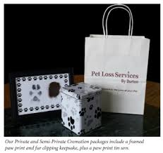 price of cremation pet loss pricing burton funeral homes