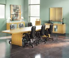 Modular Boardroom Tables Conference Tables Long Island Manhattan Brooklyn Queens Nyc