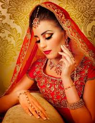 make up games of indian bride asian wedding ideas zombie bride makeup ideas wedding makeup ideas makeup ideas for wedding day indian bridal