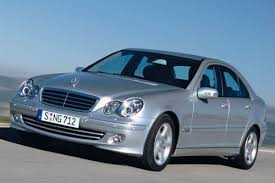 mercedes c240 2007 used 2007 mercedes c class for sale pricing features