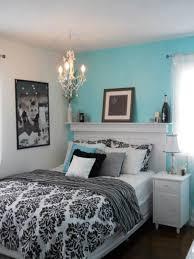 tween bedding for girls bedrooms light aqua bedroom teen bedrooms tween bedding