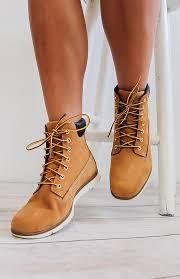 timberland womens boots australia timberland womens 6 inch killington boots wheat nubuck from