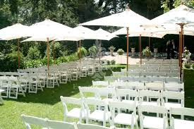 wedding hire white wedding event umbrellas why hire wedding umbrellas buy