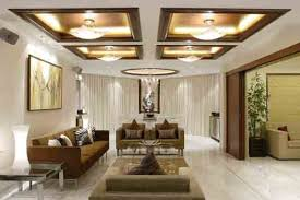 Drawing Room Interior Design Interior Design Idea For Small Ideas Living Room Simple In Spain