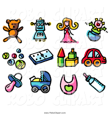 car toy clipart baby car clipart 42