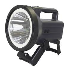 china 30w wholesale led lights led rechargeable spotlight for