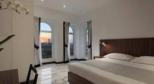chambre d hotes milan my bed montenapoleone réservez en ligne bed breakfast europe